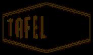 Tafel en meer Logo